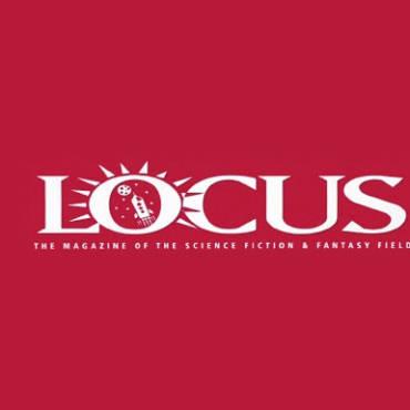 locusmagazine.jpg