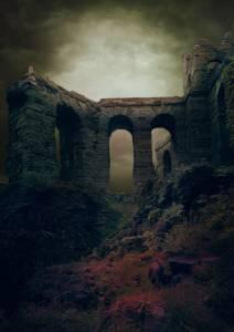 Viejo Reino Kromtar