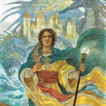 rebecca-guay-a-wizard-of-earthsea-compressor.jpg