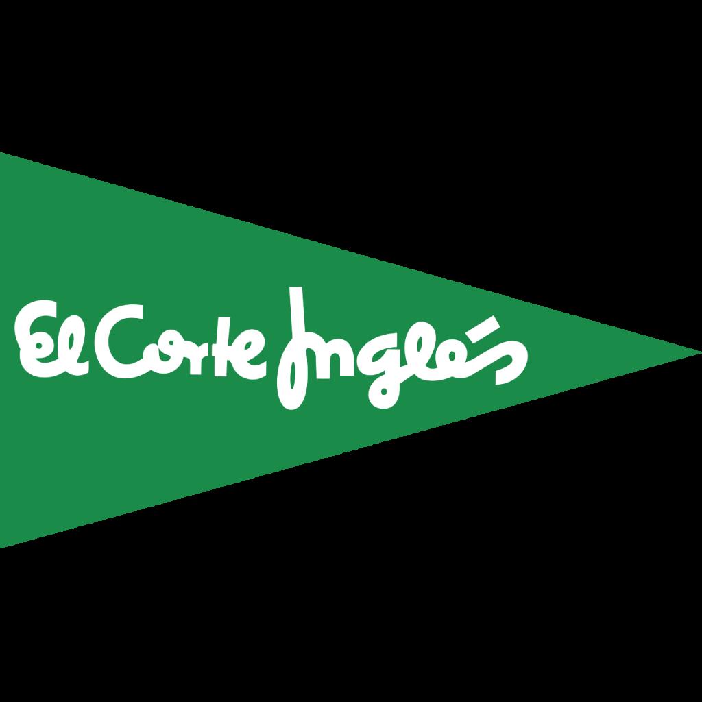 elcorteingles-1024x1024